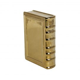 R40513-00-Gold-Book-rental-Small-feature
