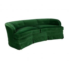 S20185-00-Sidney-2-Sofa-green