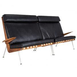 S20186-00-Peter-Hvidt-Sofa-rental-together