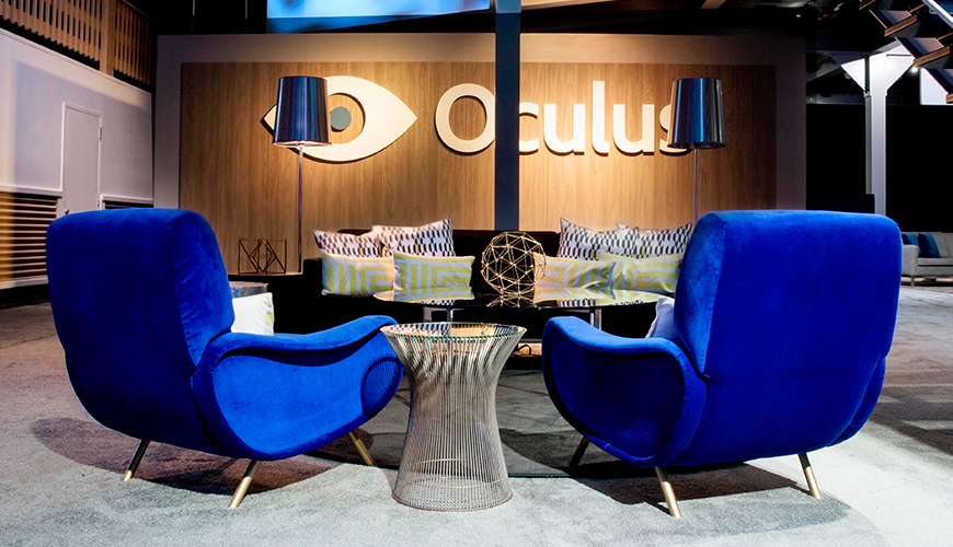 Oculus-F8-Facebook-Developer-Conference-FormDecor-Furniture-Rental-4