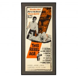R40554-00-The-Rebel-Age-Poster-rental-feature