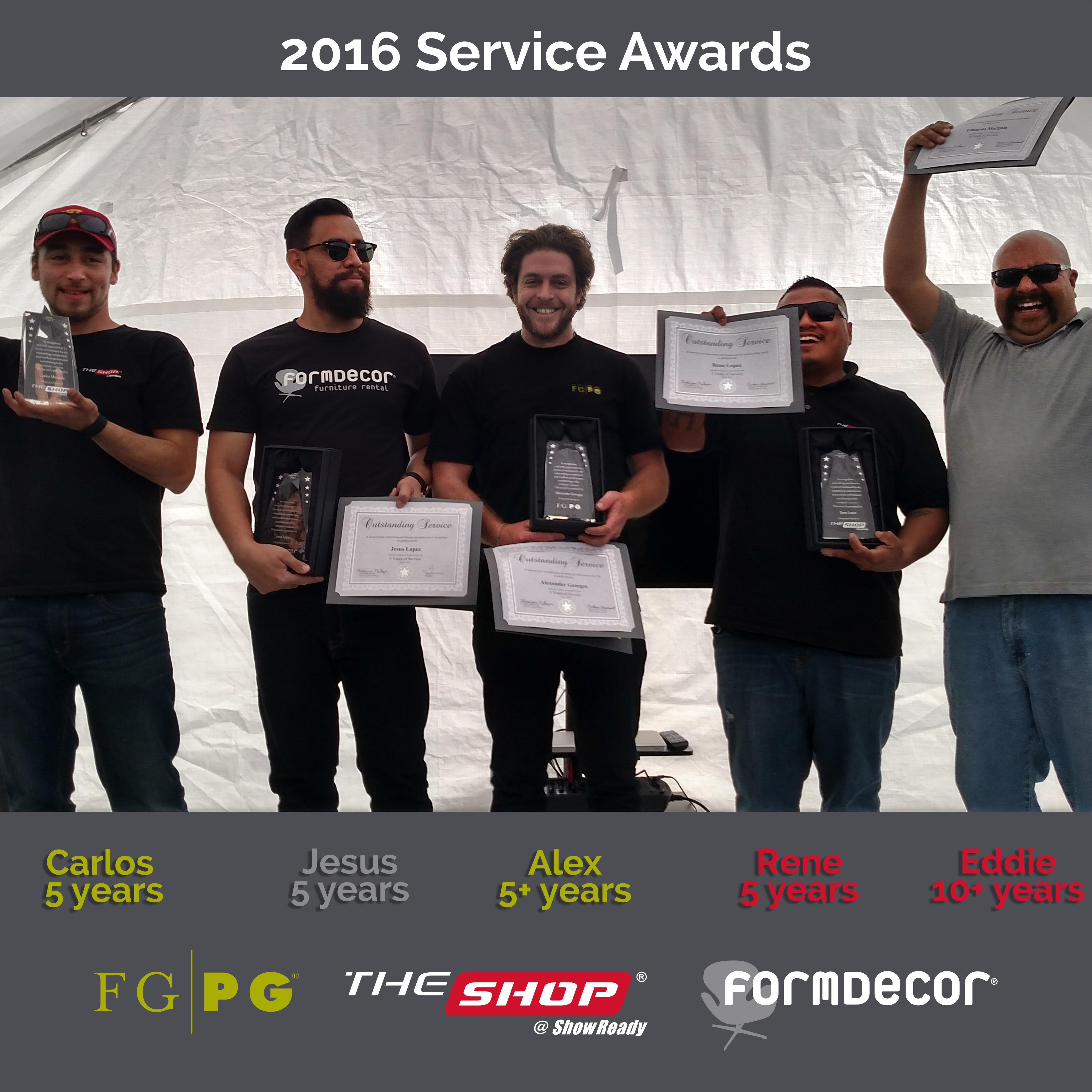 2016_ServiceAwards copy