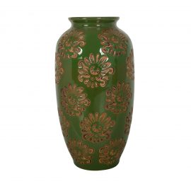 R40545-00-Verde-Vase-rental-2-feature
