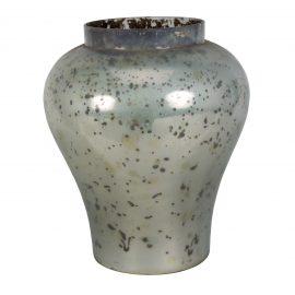 R40548-00-Perla-Vase-rental-feature