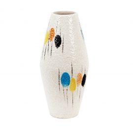 R40570-00-Scheurich-Keramik-Vase-rental-feature