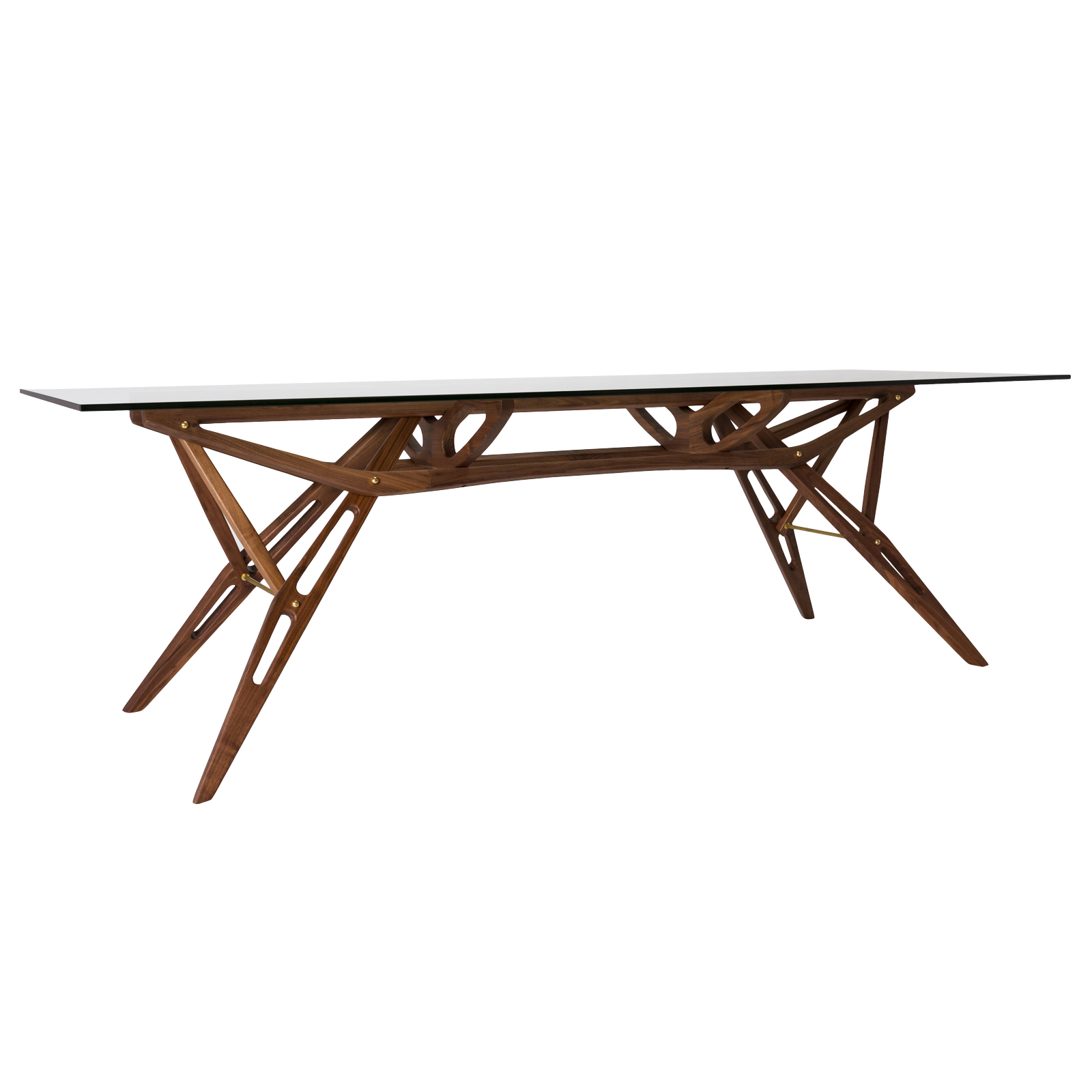 Amsterdam Dining Table Rental