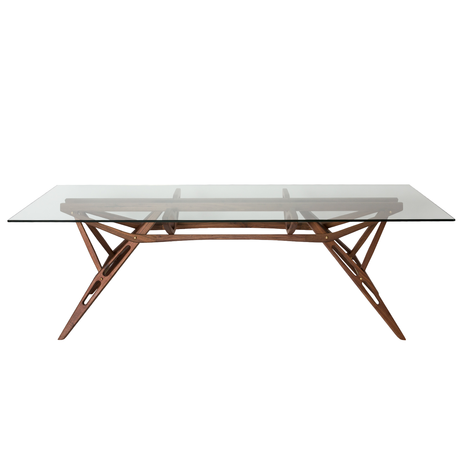 Dining table rental black dining table rentals event furniture rental amsterdam dining table - Rent dining room table ...