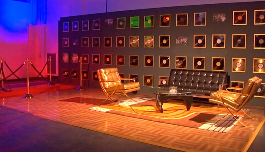 2016-Super-Bowl-furniture-rental-formdecor-event-rentals