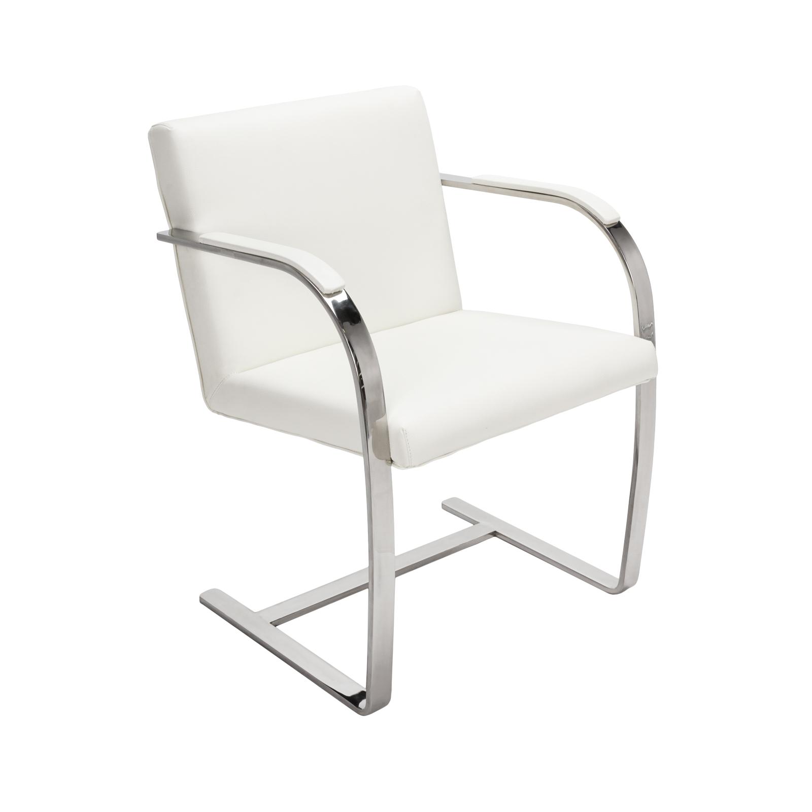 Brno Chair Rentals Mies van der Rohe Delivery