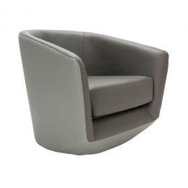 C10523-00-U-Turn-Swivel-Chair-rental-feature