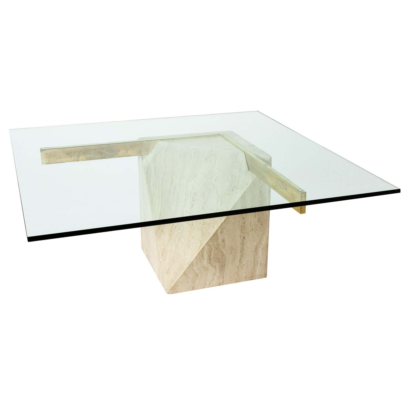 Marble Coffee Table Rentals Event Furniture Rentals