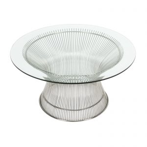 T30475-00-Warren-Platner-Coffee-Table-rental-Chrome-feature