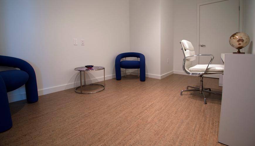 home-staging-furniture-rental-formdecor-los-angeles-1