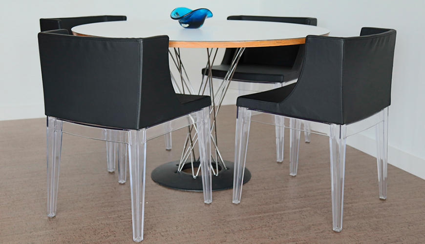 home-staging-furniture-rental-formdecor-los-angeles-4