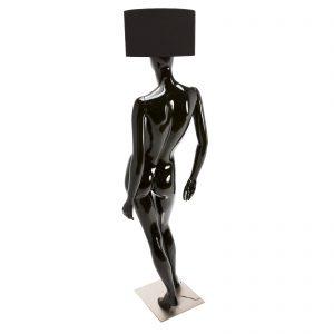 L40184-00-Femme-Lamp-rental-woman-back