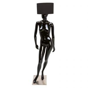 L40184-00-Femme-Lamp-rental-woman-front