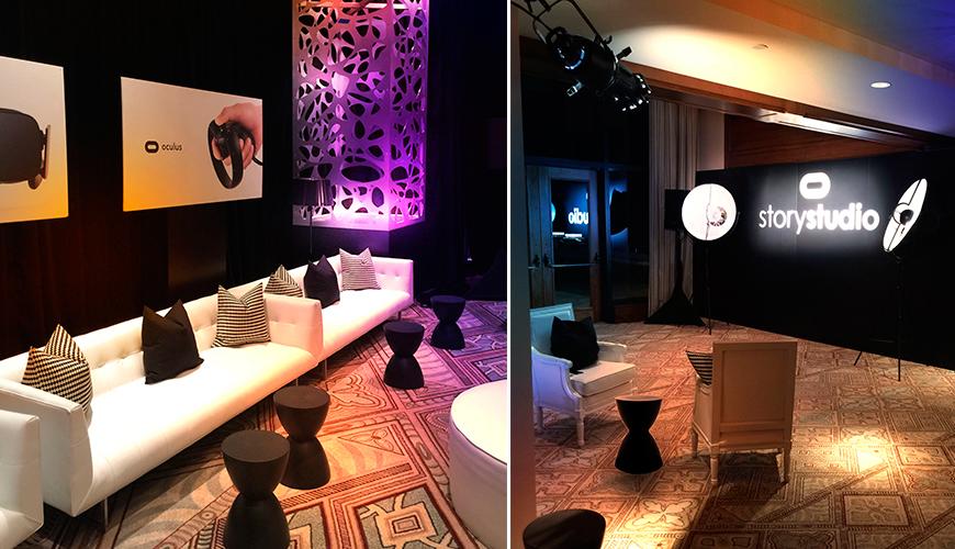 oculus-sundance-furniture-rental-orange-county-5