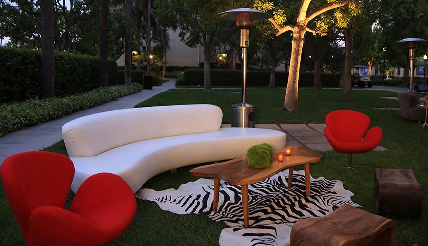 10-event-design-taurus-world-stunt-awards-furniture-rental