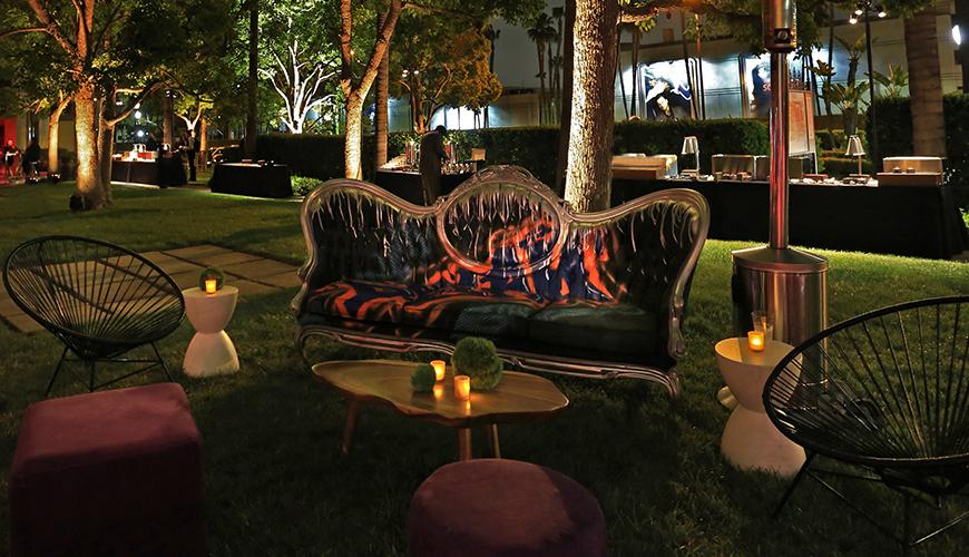 12-event-design-taurus-world-stunt-awards-furniture-rental