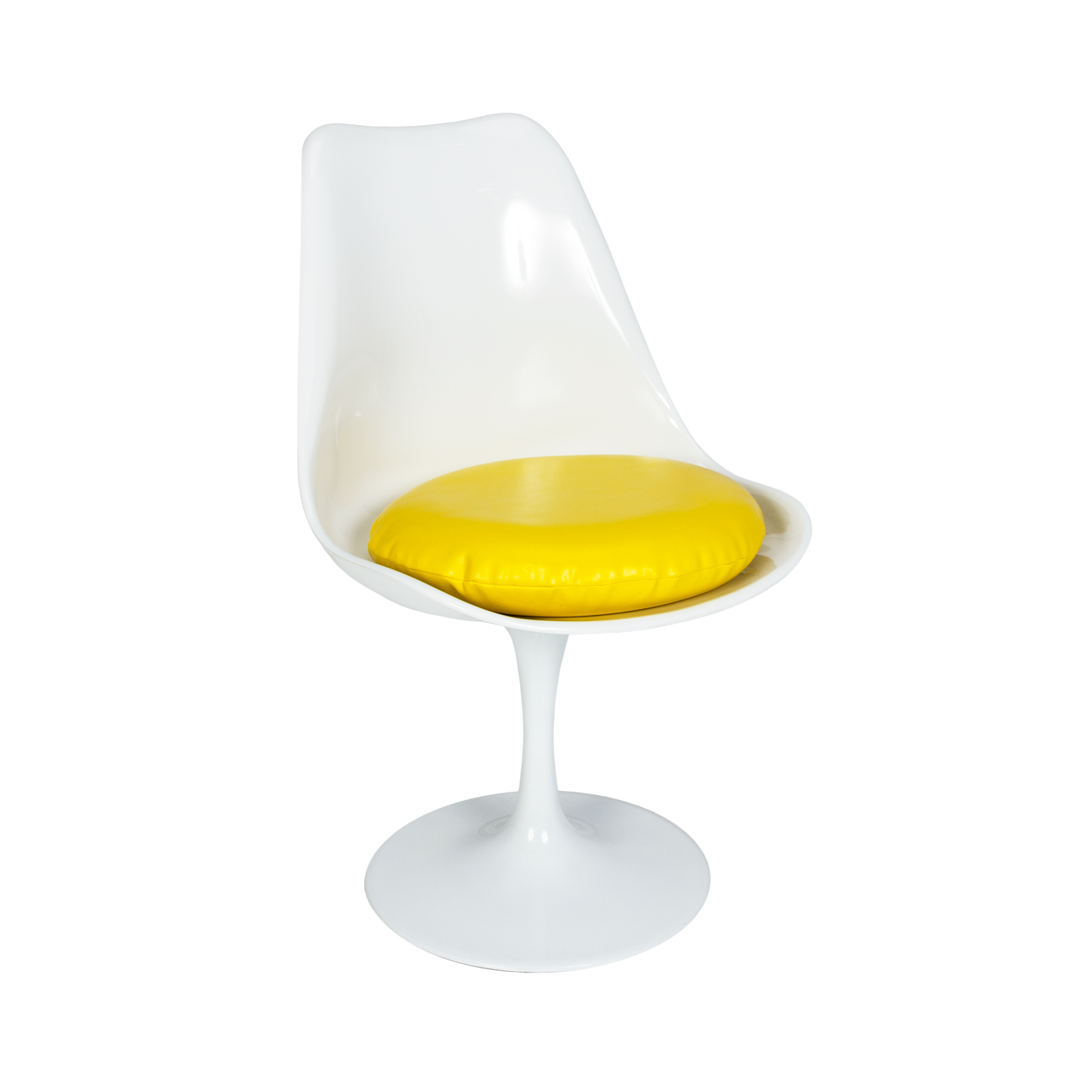 Saarinen Tulip Side Chair ...