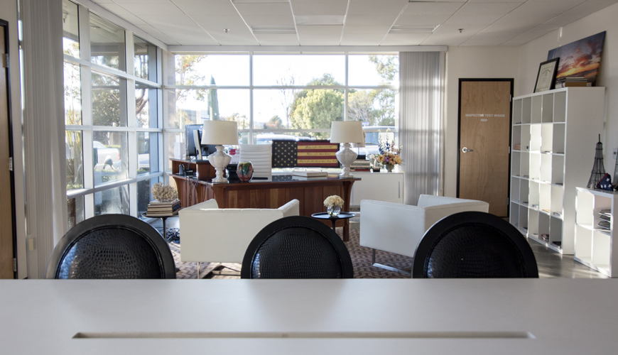 Office-furniture-rental-Huntington-Beach-commercial-staging-12
