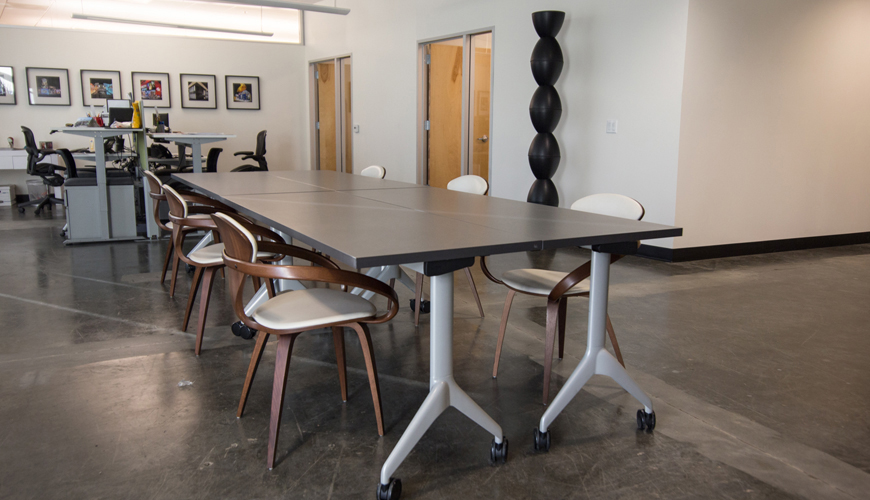 Office-furniture-rental-Huntington-Beach-commercial-staging-17