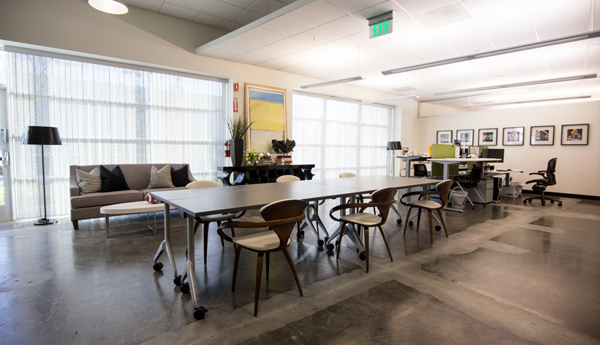Office-furniture-rental-Huntington-Beach-commercial-staging-20