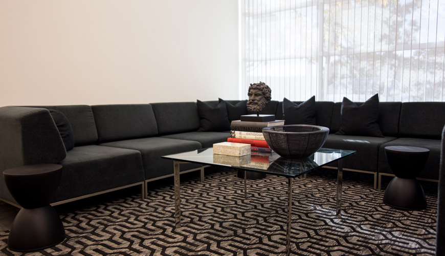Office-furniture-rental-Huntington-Beach-commercial-staging-5
