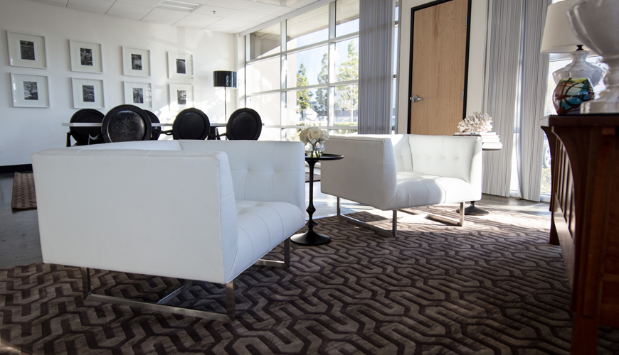 Office-furniture-rental-Huntington-Beach-commercial-staging-7