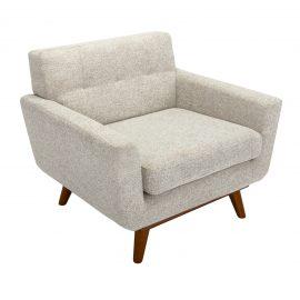 C10496-01-Denmark-Lounge-Chair-rentals-Light-Grey-feature