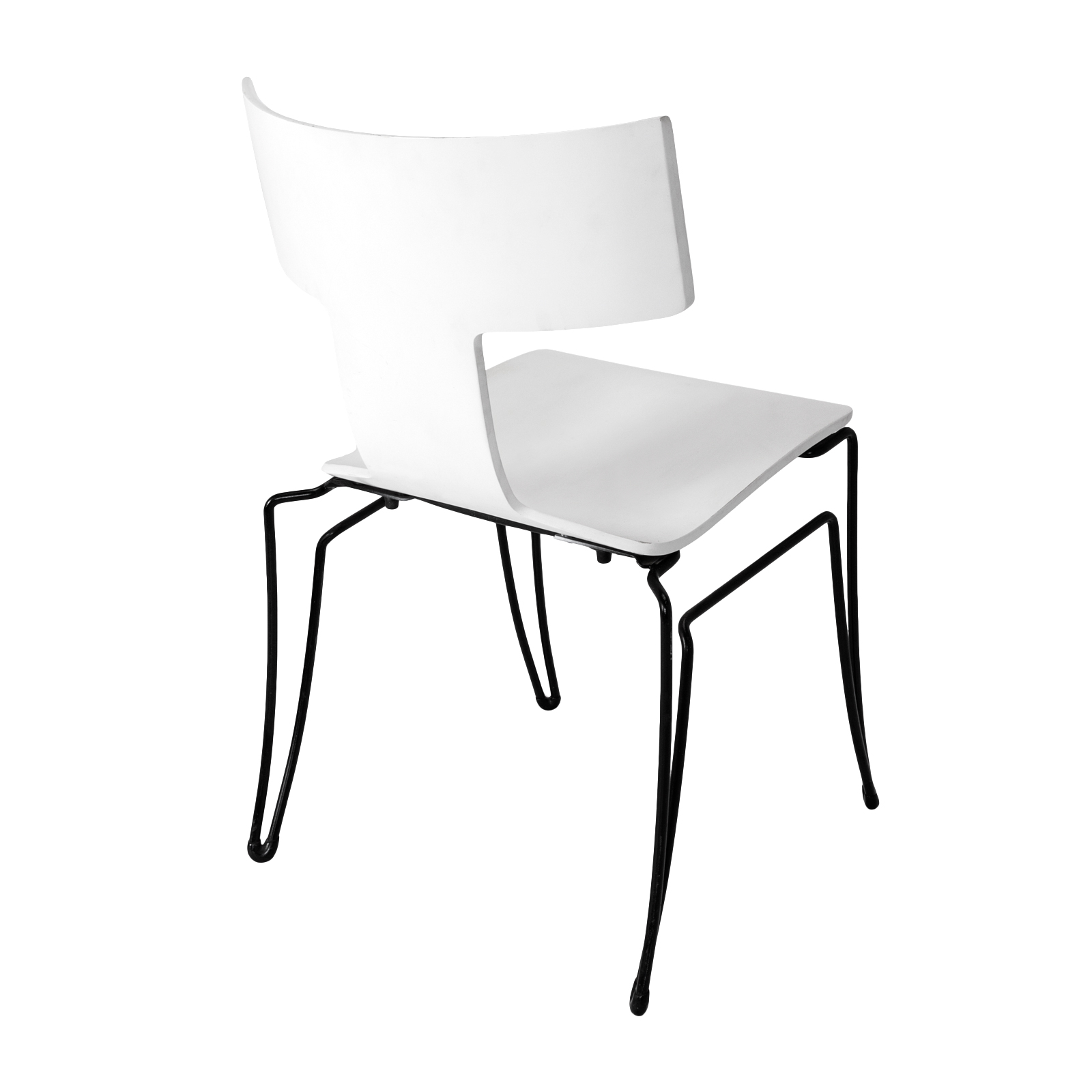Anziano Chair Rentals Event Furniture Rental