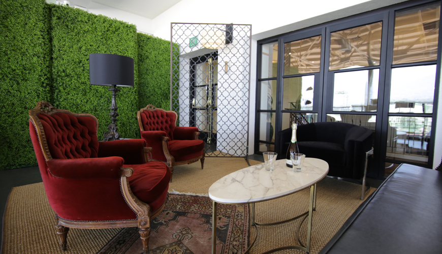 Karan-Brady-Interiors-for-Santa-Anita-Park-Event-Furniture-rental-31
