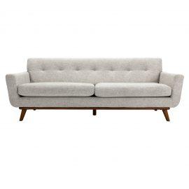 S20174-01-Denmark-Sofa-rental-light-grey-front