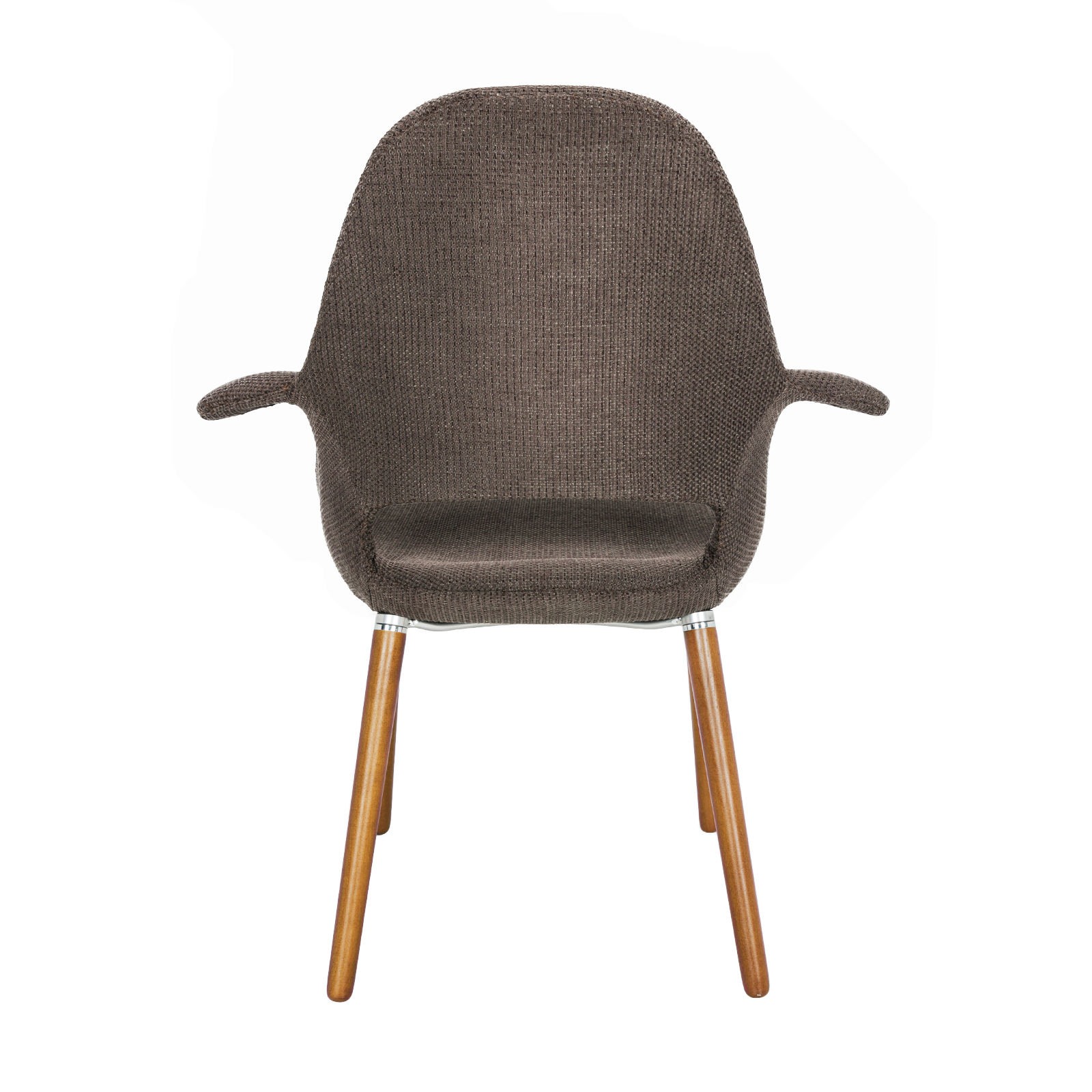 Organic Armchair ...