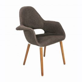 c10510-01-organic-armchair-rental-brown-feature