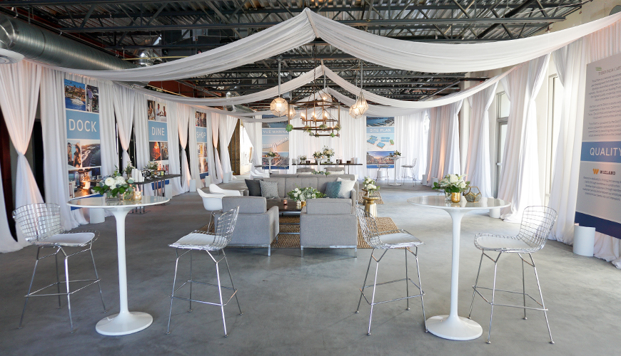 vue-newport-social-events-furniture-rentals-2