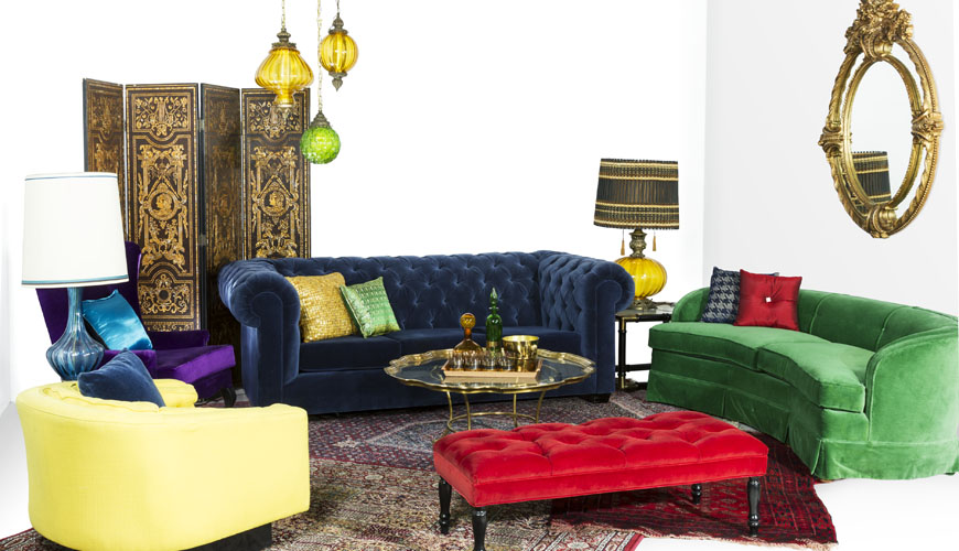 jewel-tones-home-staging-furniture-rental-formdecor-1