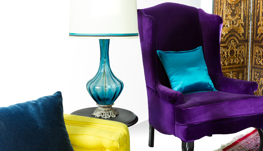 jewel-tones-home-staging-furniture-rental-formdecor-2