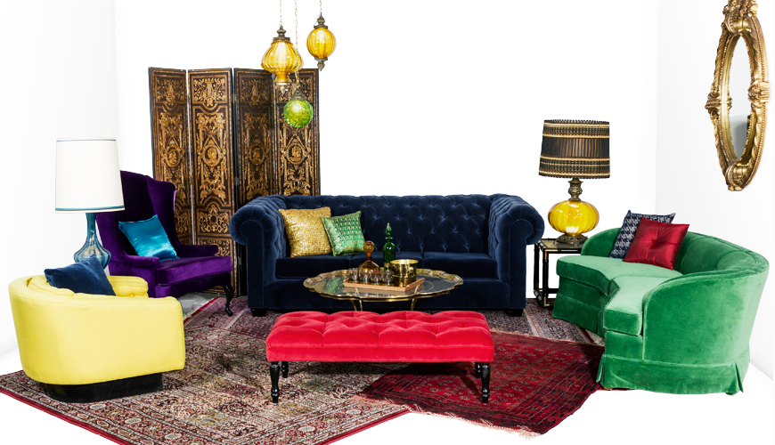 jewel-tones-home-staging-furniture-rental-formdecor-3