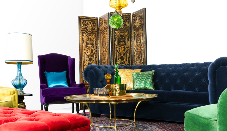jewel-tones-home-staging-furniture-rental-formdecor-5