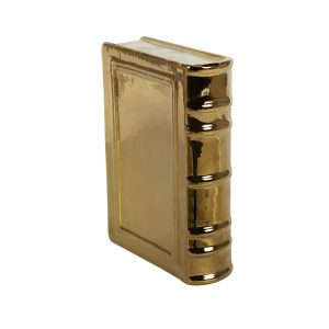 r40512-00-gold-book-for-rent-large-feature