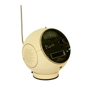 r40590-00-weltron-radio-rental-8-track