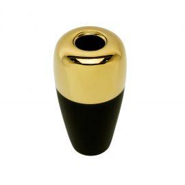 r40598-00-bullet-vase-rental