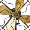 r40611-00-r-m-vintage-fan-rental-detail