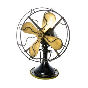 r40611-00-r-m-vintage-fan-rental-feature