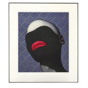r40616-00-escape-art-rental