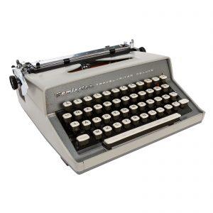 r40625-00-remington-typewriter-rental-feature