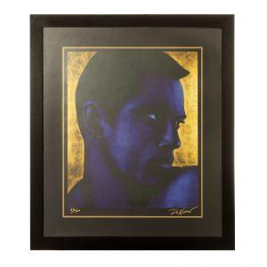 r40645-00-blue-man-fine-art-rental
