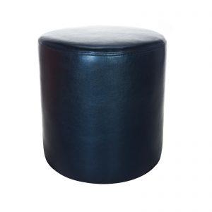 c10518-00-sol-ottoman-rental-blue-front
