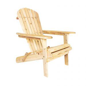 c10536-00-adirondack-chair-rental-natural-feature
